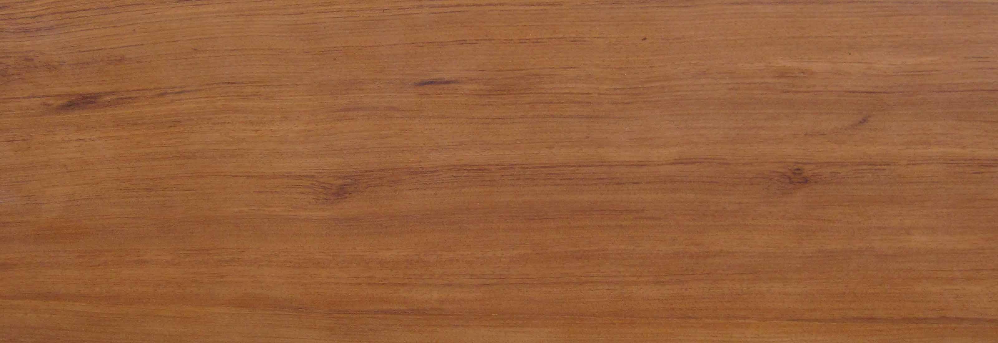 Fusta-Bobinga-taulesamida