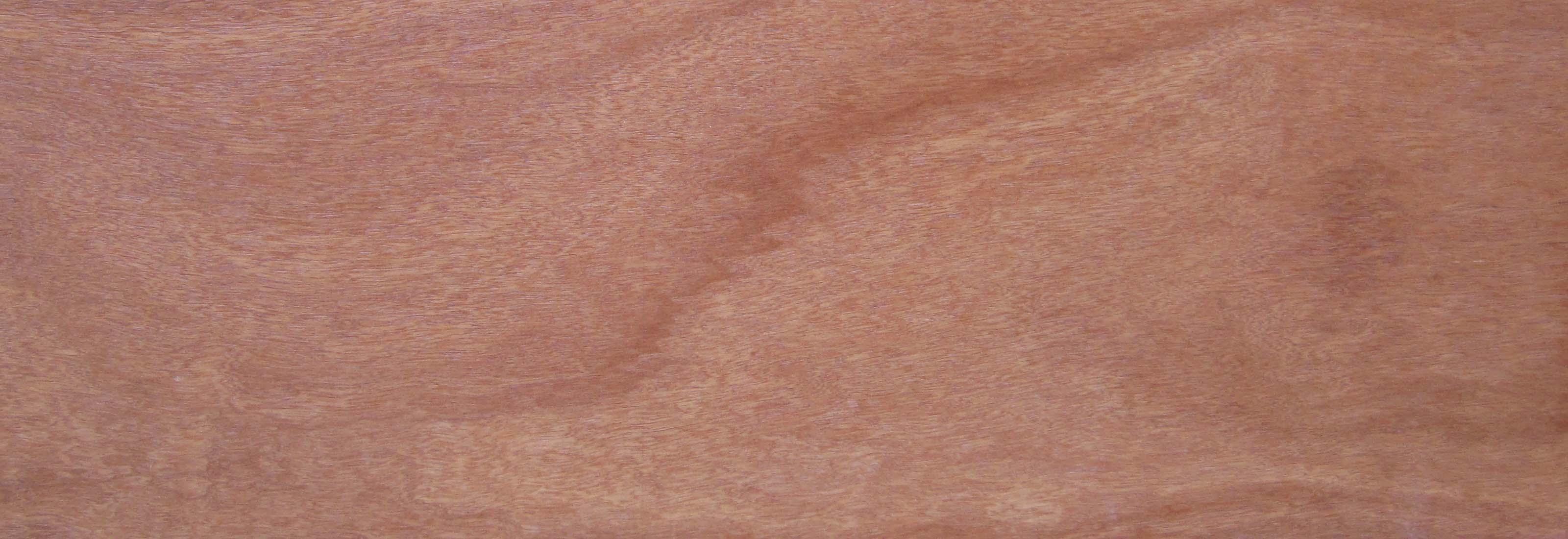 Fusta-Cedre-taulesamida