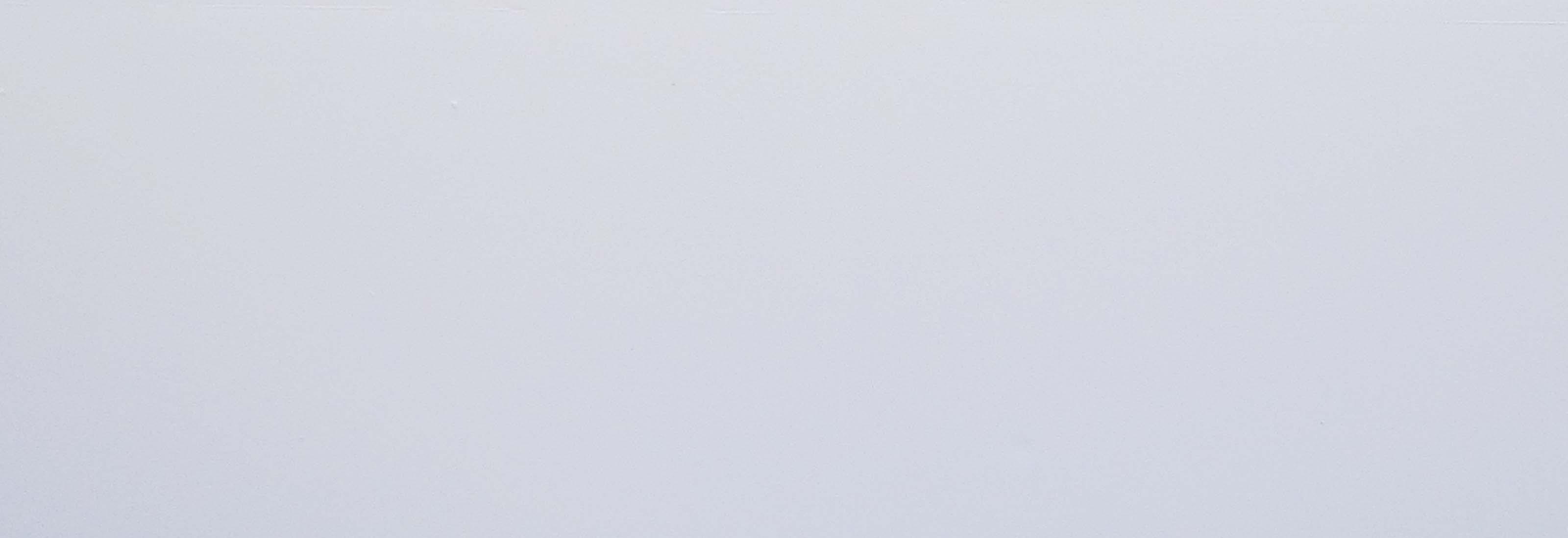 LacatBlanc-taulesamida